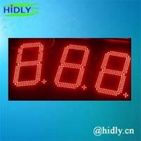 Wholesale Single LED Digital 8 Board from china suppliers