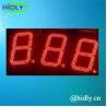 Buy cheap Single LED Digital 8 Board from wholesalers