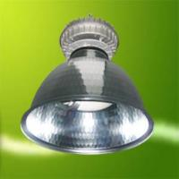 Wholesale High Bay Fixture With Magnetic Induction Lamp (RZHL108) from china suppliers