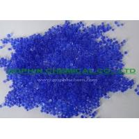 Wholesale Blue Silica Gel Indicator from china suppliers