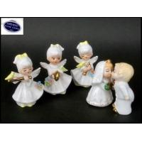 China OEM Interior Decorative Three-dimensional  Figures with Wholesale Price for sale
