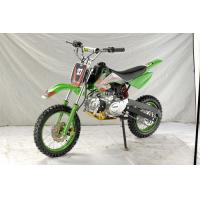 Wholesale 110cc,125cc ATV gas,4-stroke,single cylinder.air-cooled.Kill start,good quality from china suppliers