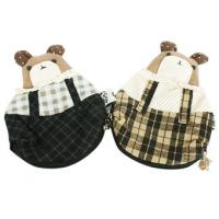 Wholesale Bear Personalised School Bags China For Toddlers from china suppliers