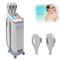 Wholesale 2014 Trending hot products hair removal beauty equipment ipl freckles removal device from china suppliers