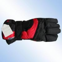 """Wholesale 100% Polyester Gloves with Thinsulateâ""""¢ Lining from china suppliers"""