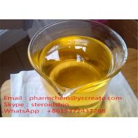 Wholesale Pharmaceutical Chemical Flavorants Medicine CAS 90-05-1 Guaiacol from china suppliers