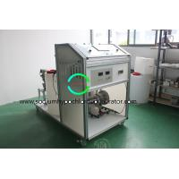 Wholesale 200g/h Brine Electrolysis Sodium Hypochlorite Generation Unit For Hosptial from china suppliers