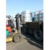 Buy cheap AlTi5B1 stick /coils, 4.5% - 5.5% Ti, 0.9%-1.1% B, Aluminium grain refiner from wholesalers