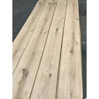 Wholesale Rustic Style Knotty Oak Natural Wood Veneer for Furniture Door Plywood from www.shunfang-veneer.com from china suppliers