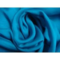 Wholesale Sandwashed Silk Habotai from china suppliers