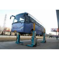 Wholesale Truck Lift With CE Certificate from china suppliers