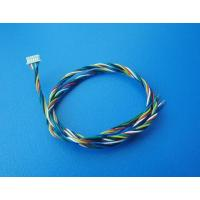 Wholesale Twist Wire Harness Cable Assembly Alternate FCI 10114826-00005LF For Digital Camera from china suppliers
