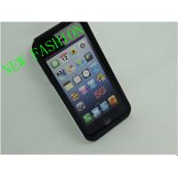 Wholesale Soft Plastic Cell Phone Cases For Apple Iphone 3G TPU Protective Cover from china suppliers