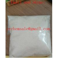 China Strongest Effects 4F-ADB Dosage Cannabinoid Research Chemical Vendor on sale