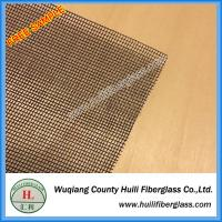 Standard 18x16 Mesh Insect Window Door Screen