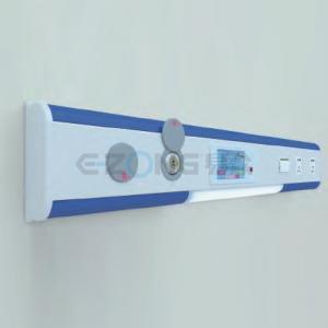 China Medical Bed Head Unit SB013 on sale