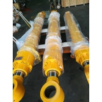 Wholesale 31Y1-35721      Hyundai  480 bucket  hydraulic cylinder from china suppliers