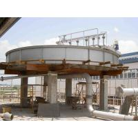 Wholesale SSC Model Wastewater And Sewage Treatment For Paper Mill Fiber Recovery from china suppliers