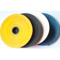 China hot sale cable printing ribbon for sale