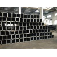A500 rectangular square steel tube RHS SHS geothermal electric power generation