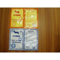 Wholesale Convenient and Easy taking Instant Ice Pack for outdoors from china suppliers