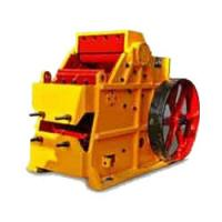 Wholesale 2012 Hot Sell Jaw Crusher 350x750 from china suppliers