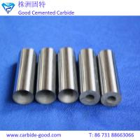 Wholesale Tungsten Carbide Nozzle Sandblasting Nozzle Cemented Carbide Blast Nozzle For Sandblast from china suppliers
