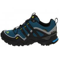 Wholesale Stitchless EVA tongue mens hiking shoes  from china suppliers
