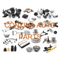 Wholesale Shock absorber for Hyundai Tucson OEM:54661-2E201 conzina brand from china suppliers