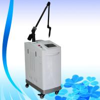 Wholesale yag laser tattoo removal beauty machine pigment and tattoo removal from china suppliers