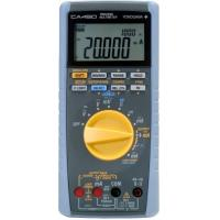 Wholesale PROCESS MULTIMETER CA450 from china suppliers