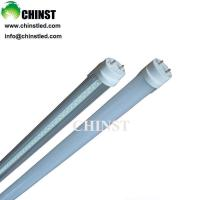 Wholesale Super bright building project dimmable t8 led lamp tube from china suppliers