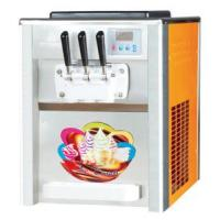 Wholesale Ice Cream Machine with CE Certification (BQL-818T) from china suppliers