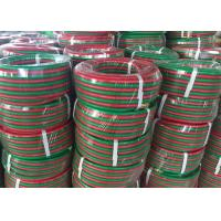 Best 1 / 4 Inch 100 FT Twin Welding Hose Rolls EN 559 / ISO 3821 wholesale