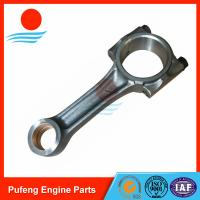 Wholesale Hyundai D4DB connecting rod from china suppliers