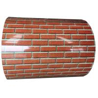 Wholesale DX51D Prepainted Galvanized Steel Coil / Prime Steel Coil / Sheet from china suppliers