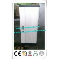 Wholesale Antimagnetic Shock Resistant Fireproof File Cabinet Office Data Safety Storage from china suppliers