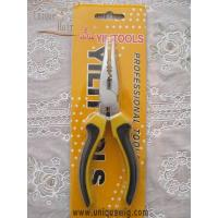 Wholesale Hair Extensions Pliers from china suppliers