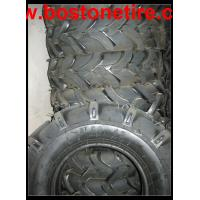 Wholesale 6.00-12-6pr Small Tractor Tyres from china suppliers