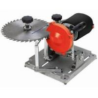 Wholesale Electric Saw Blade Sharpener(2003) from china suppliers