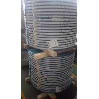 Wholesale 0.2-3mm Aisi SS 201, SS 304, SS 316L Cold Rolled Stainless Steel Strip For Banding from china suppliers