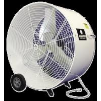 Wholesale GL brand tunnel ventilation fan from china suppliers