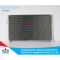 Wholesale Aluminum AC Condenser Of FORD MONDEO(00-) WITH OEM 1232915 Auto Spare Parts from china suppliers