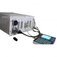 Wholesale High Power Digital Bomb Jammer DZ-101H from china suppliers