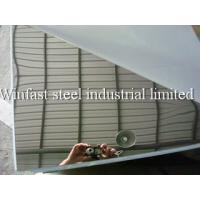 Best SGS / ISO Certification Stainless Steel Sheet SUS304 SUS409 439M For Exhaust System wholesale
