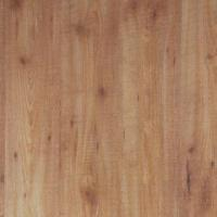 China HPL Compact Laminates with Solid Colors and Wooden Grain on sale