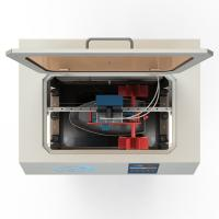 Wholesale CreatBot F430 Multifunction 3d Printer , Industrial  PEEK 3d Printing Machine from china suppliers