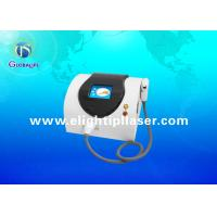 Wholesale Home Used Diode Laser Hair Removal Machine With Big Spot Size Treatment Head from china suppliers