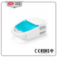 Buy cheap Compressor Nebulizer Contec -on Promotion from wholesalers