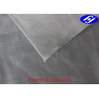 Wholesale Stab Proof Polyethylene Carbon Fiber 430GSM 800N Dyneema Fiber For Fencing Clothes from china suppliers